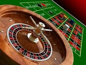 beste-online-Österreich-casino-slots-poker