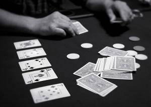 blackjack-roulette-gluecksspiel-und-Österreichisch-spielen